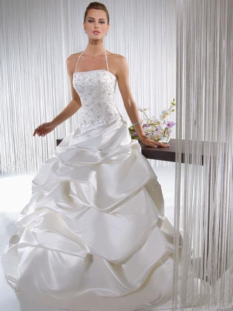 Moja svadba - Obrázok č. 8