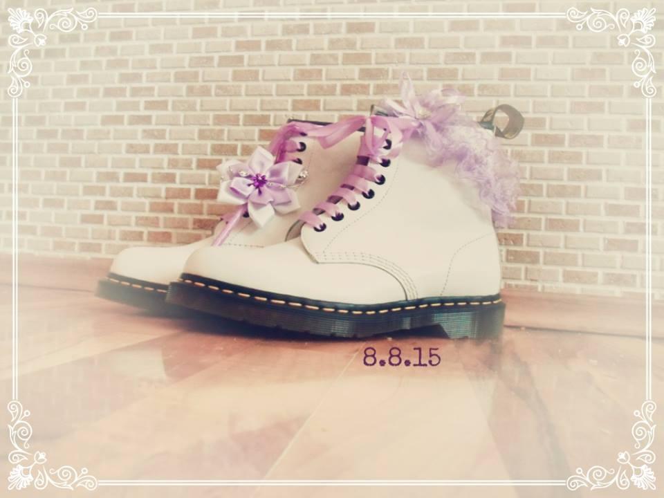 ahojte tak moje topánky... - Obrázok č. 1