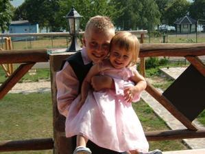 brat a neter