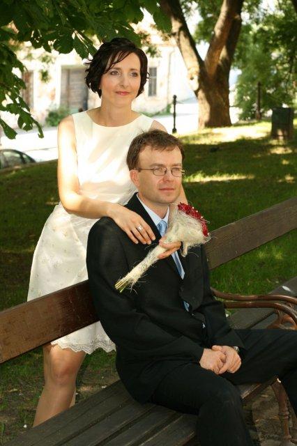 Marcela Vančová{{_AND_}}Petr Škubal - Obrázok č. 3