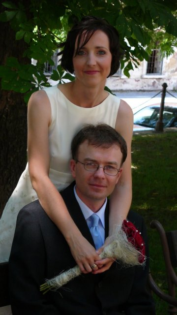 Marcela Vančová{{_AND_}}Petr Škubal - Obrázok č. 19