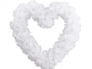 srdce na auto nevěsty, už ho mám doma, je krásné :-)