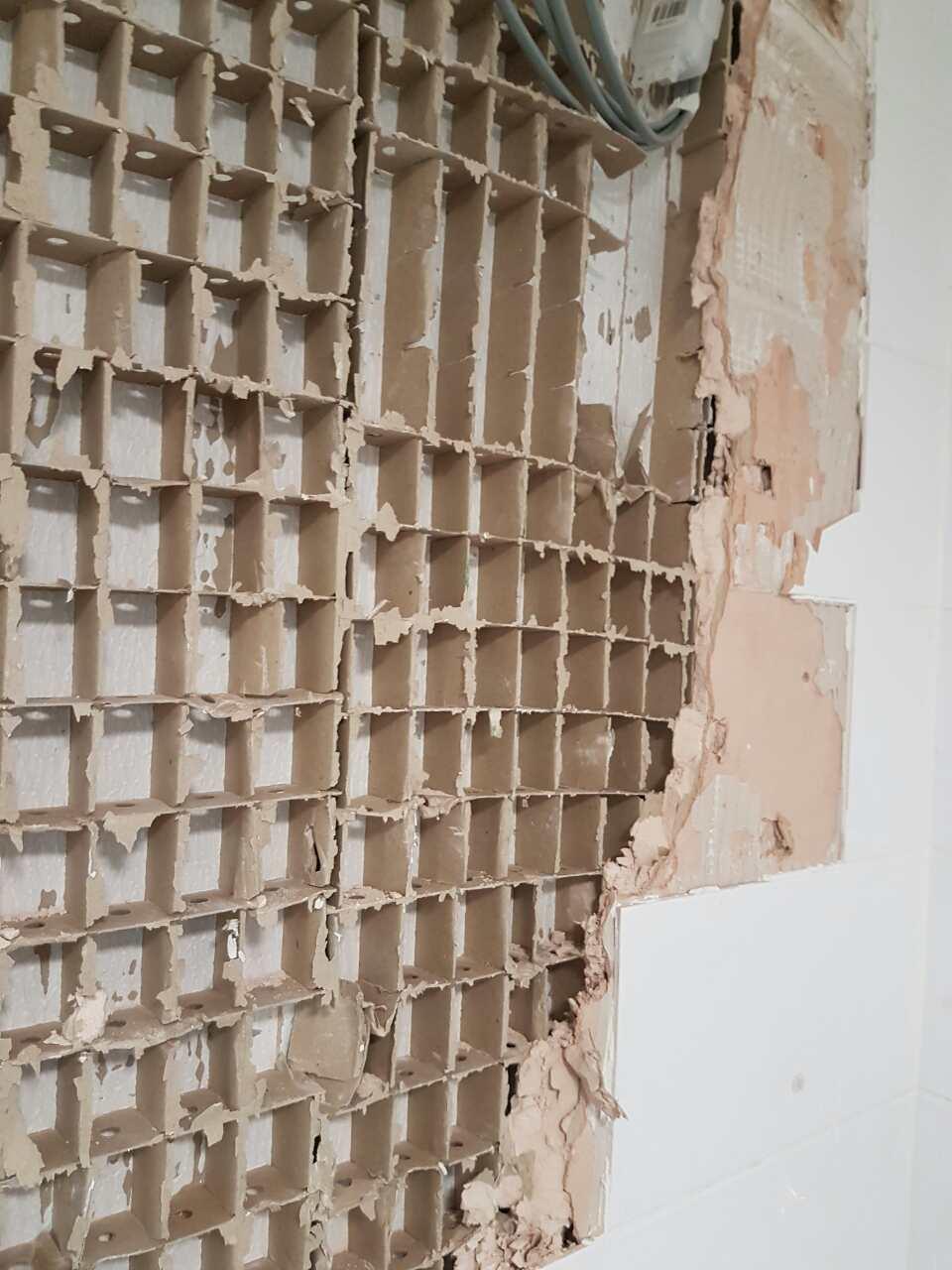 Kúpeľňa Manchester GB - Obrázok č. 1
