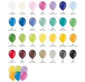 Baloniky podľa vlastného výberu,