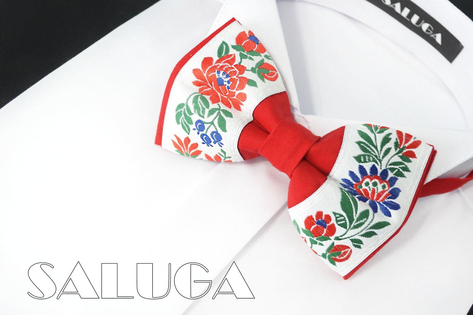 saluga - Obrázok č. 6