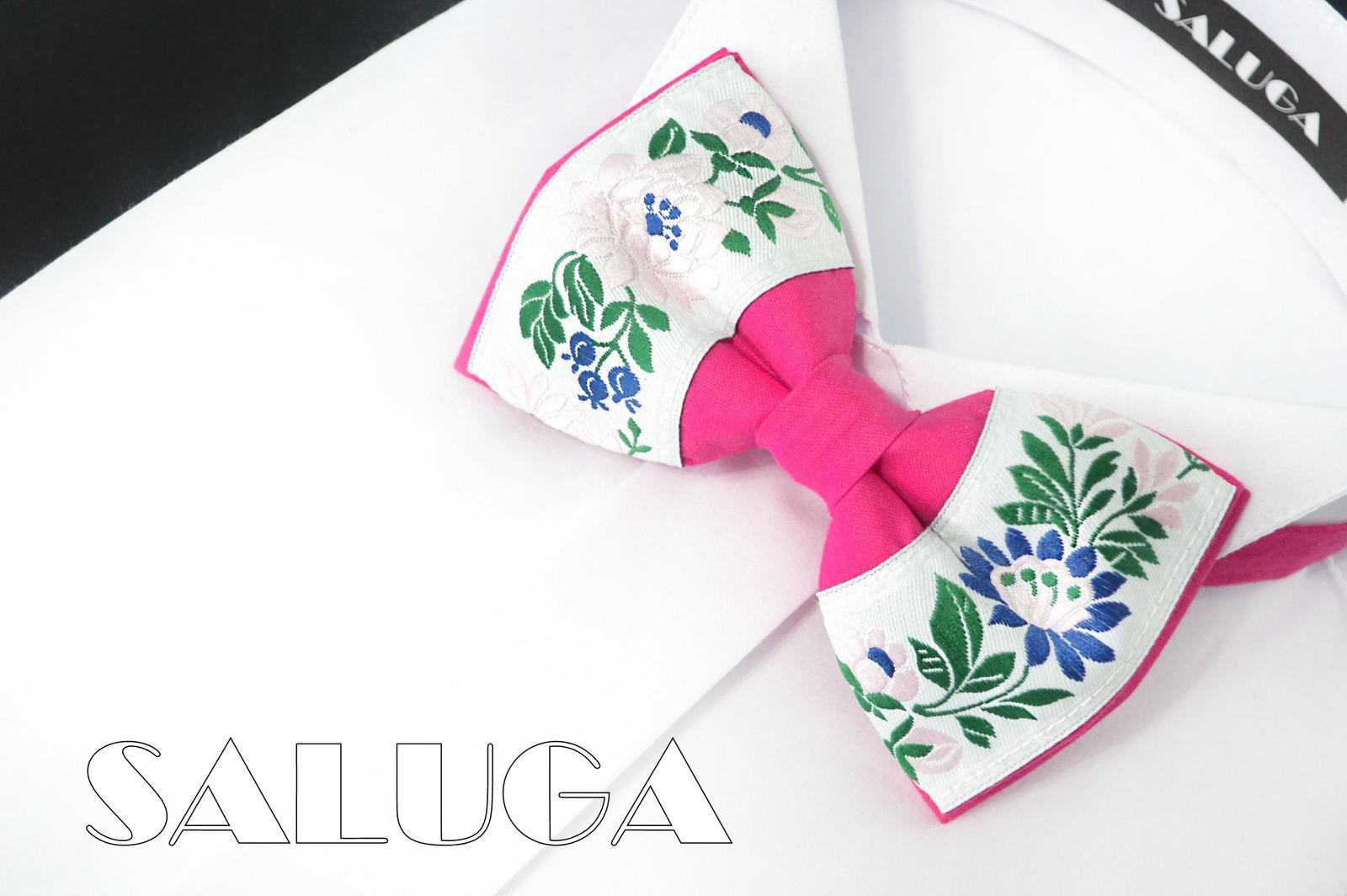 saluga - Obrázok č. 7