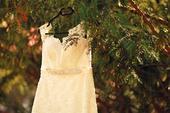Svatební šaty Natali , 36