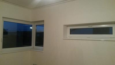 ked su okna umyta je to ako v inom svete