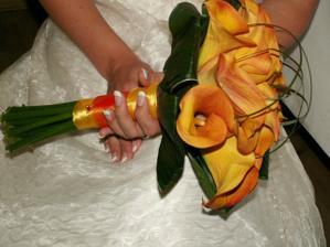 krásne kvety