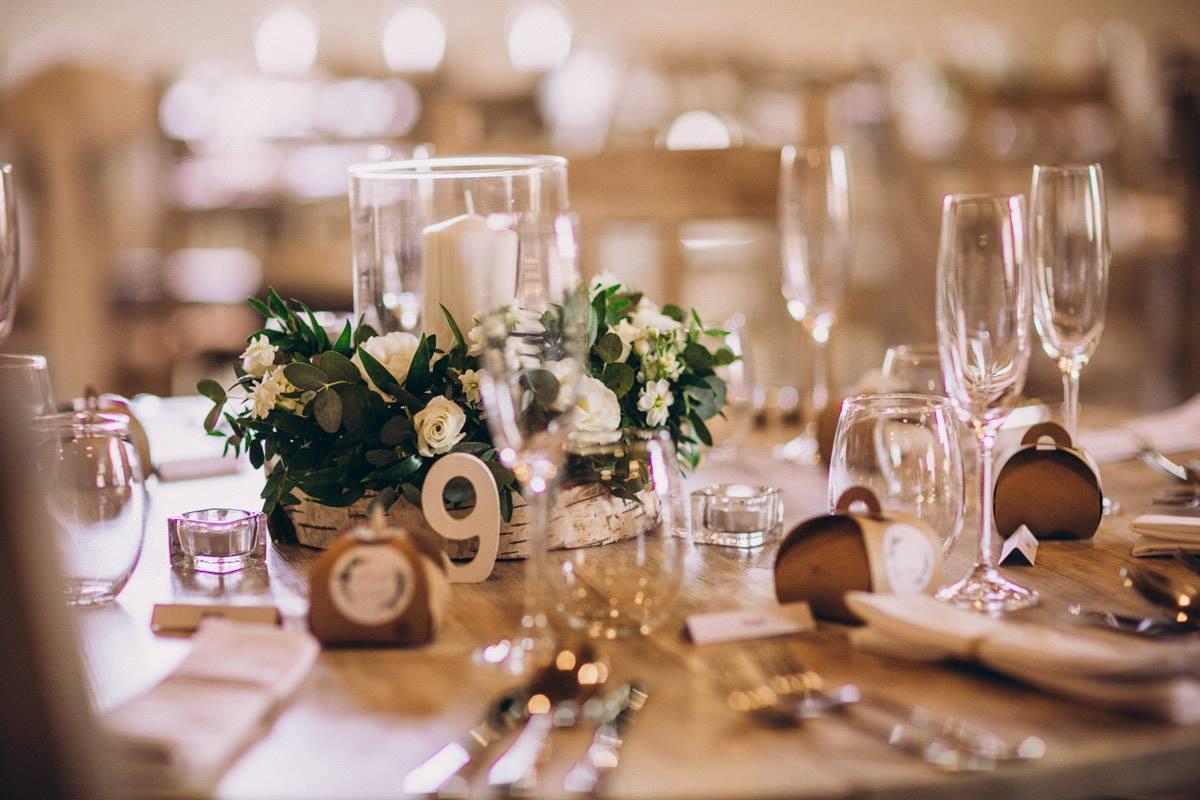 Svatby s Terezou - naše práce - Obrázek č. 3