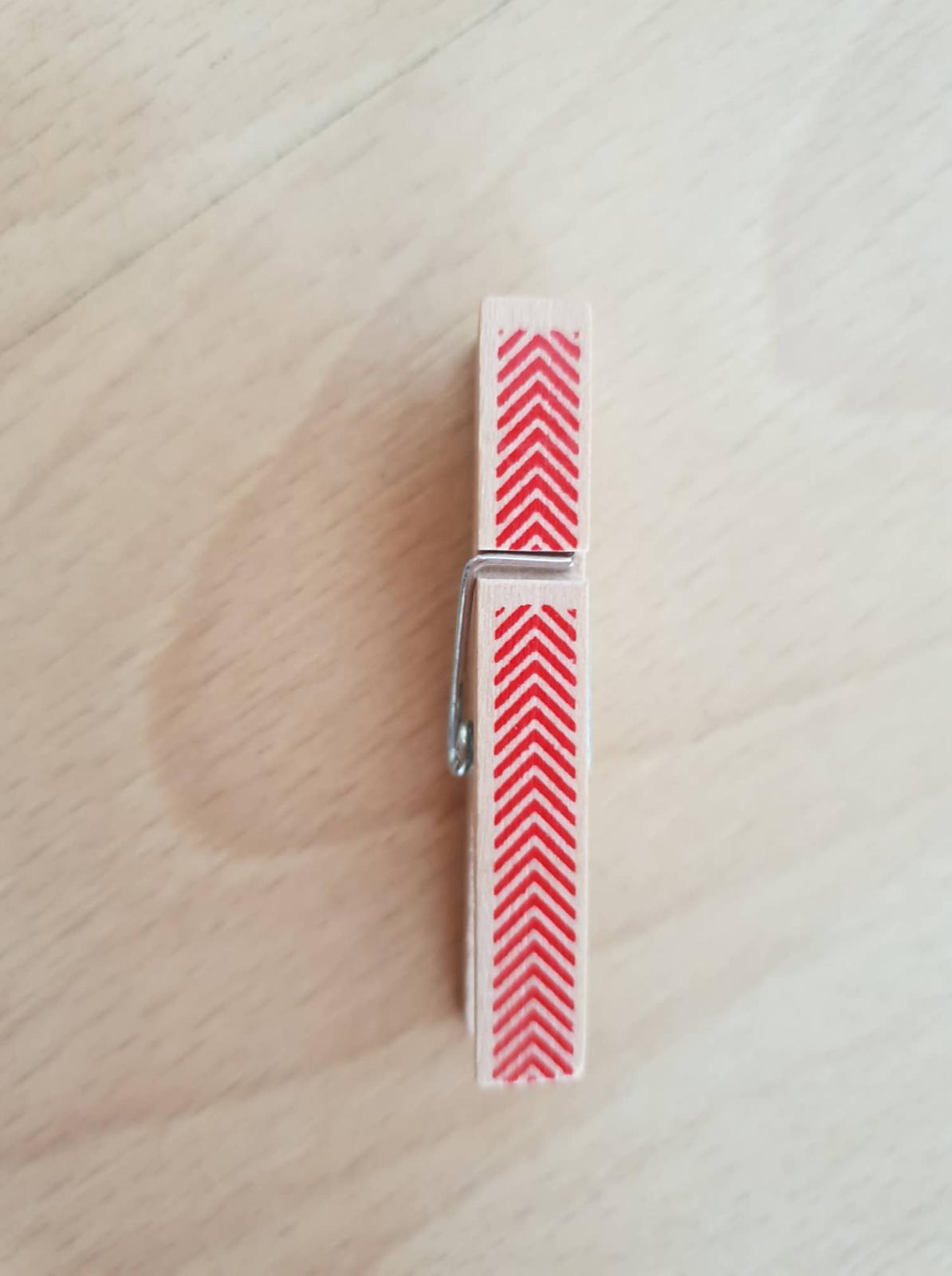 funny drevené štipčeky - Obrázok č. 2
