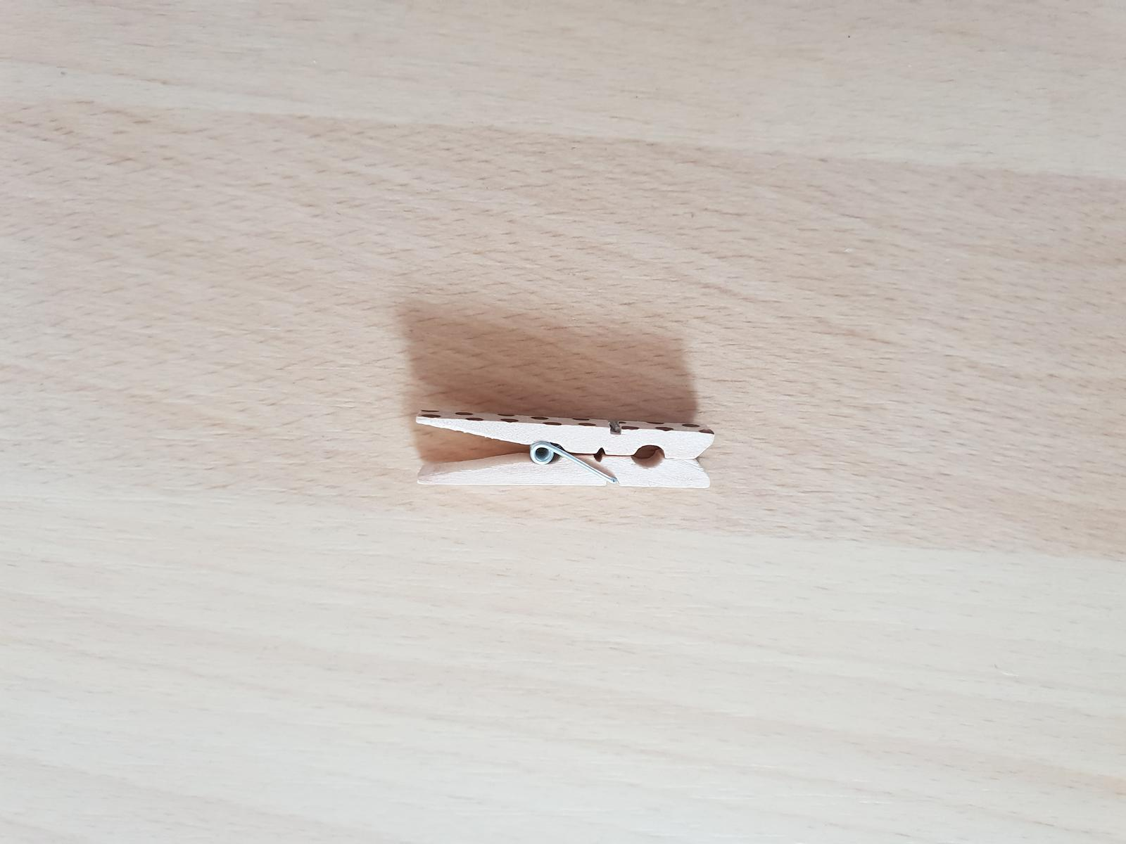 funny drevené štipčeky - Obrázok č. 3