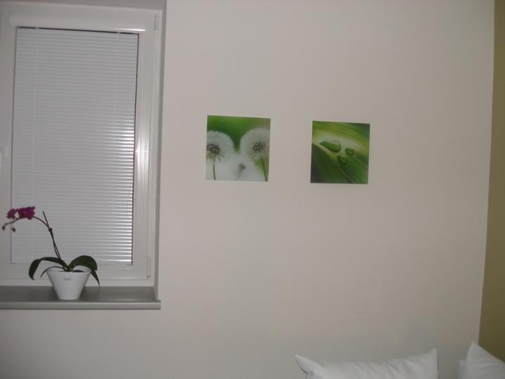 SKORO HOTOVO - nové obrázky, ještě jeden chybí