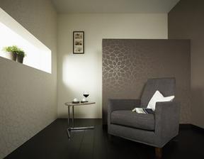 líbilo by se mi něco jako je ta hnědá tapeta, ale musím opatrně se vzory, protože mám ty japonské stěny s kytkama