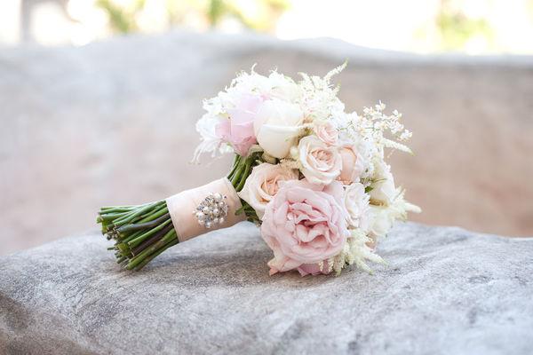 Bouquet - Obrázek č. 24