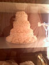 Takuto tortu budeme mat...dufam :)