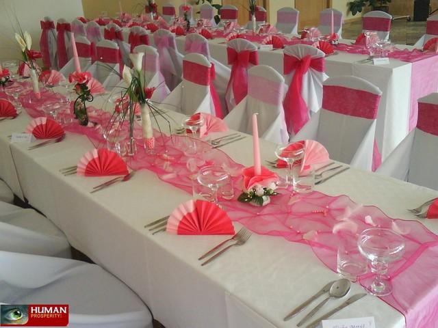 Prípravy na našu svadbu 19.09.2009 - Obrázok č. 33