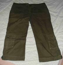 Kalhotky na převlečení