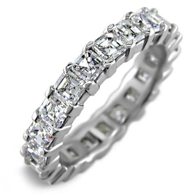 Kraaasne snubne prstene a saty pre inspiraciu - Obrázok č. 2