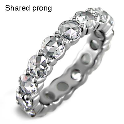 Kraaasne snubne prstene a saty pre inspiraciu - Obrázok č. 4