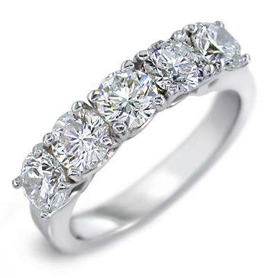 Kraaasne snubne prstene a saty pre inspiraciu - Obrázok č. 7