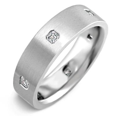 Kraaasne snubne prstene a saty pre inspiraciu - Obrázok č. 9