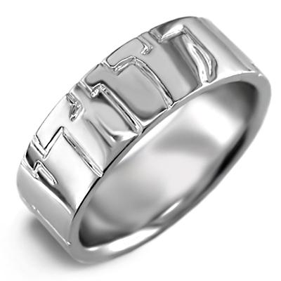 Kraaasne snubne prstene a saty pre inspiraciu - Obrázok č. 10