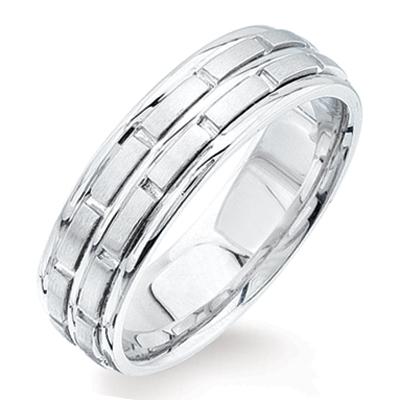 Kraaasne snubne prstene a saty pre inspiraciu - Obrázok č. 14