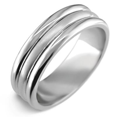 Kraaasne snubne prstene a saty pre inspiraciu - Obrázok č. 16