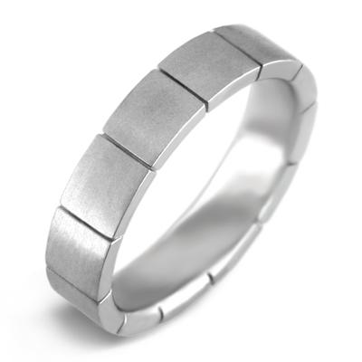 Kraaasne snubne prstene a saty pre inspiraciu - Obrázok č. 18
