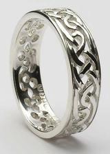 keltske prstene