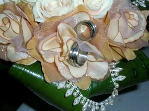 naše trochu netradičné prstene