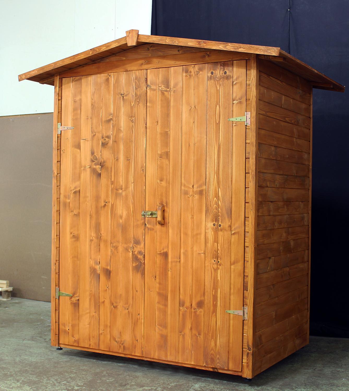 Záhradné drevostavby a drobné drevostavby: - Drevené stánky a kôlničky - Prístrešky na drevo - Psie a mačacie búdky - Búdky pre automatické kosačky - Kryty na studne a žumpy - Vyvýšené záhony - Latríny  Záhradný drevený nábytok: - Stoly, stoličky, lavičky, čajové stolíky, stolíky na kvetináče  - Akékoľvek drevostavby podľa želaní zákazníka  Viac info na: https://teeboo.sk/drevovyroba/ - Obrázok č. 2