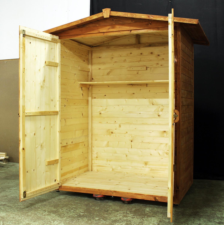 Záhradné drevostavby a drobné drevostavby: - Drevené stánky a kôlničky - Prístrešky na drevo - Psie a mačacie búdky - Búdky pre automatické kosačky - Kryty na studne a žumpy - Vyvýšené záhony - Latríny  Záhradný drevený nábytok: - Stoly, stoličky, lavičky, čajové stolíky, stolíky na kvetináče  - Akékoľvek drevostavby podľa želaní zákazníka  Viac info na: https://teeboo.sk/drevovyroba/ - Obrázok č. 3
