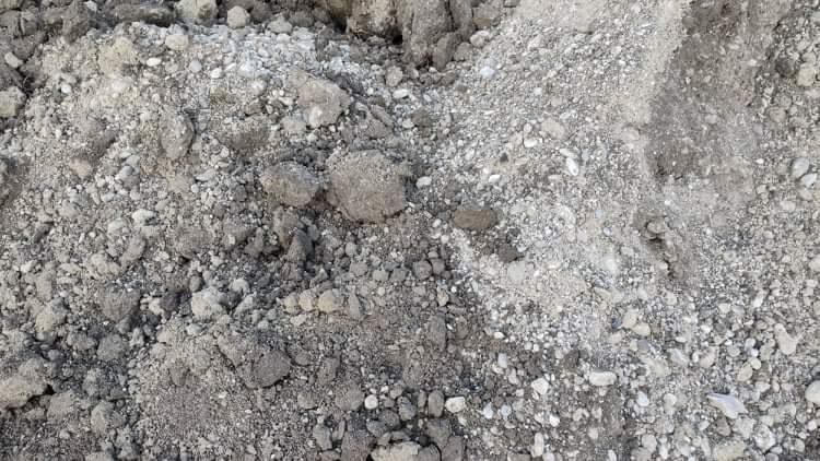 darujem.vykopovu zeminu - Obrázok č. 1