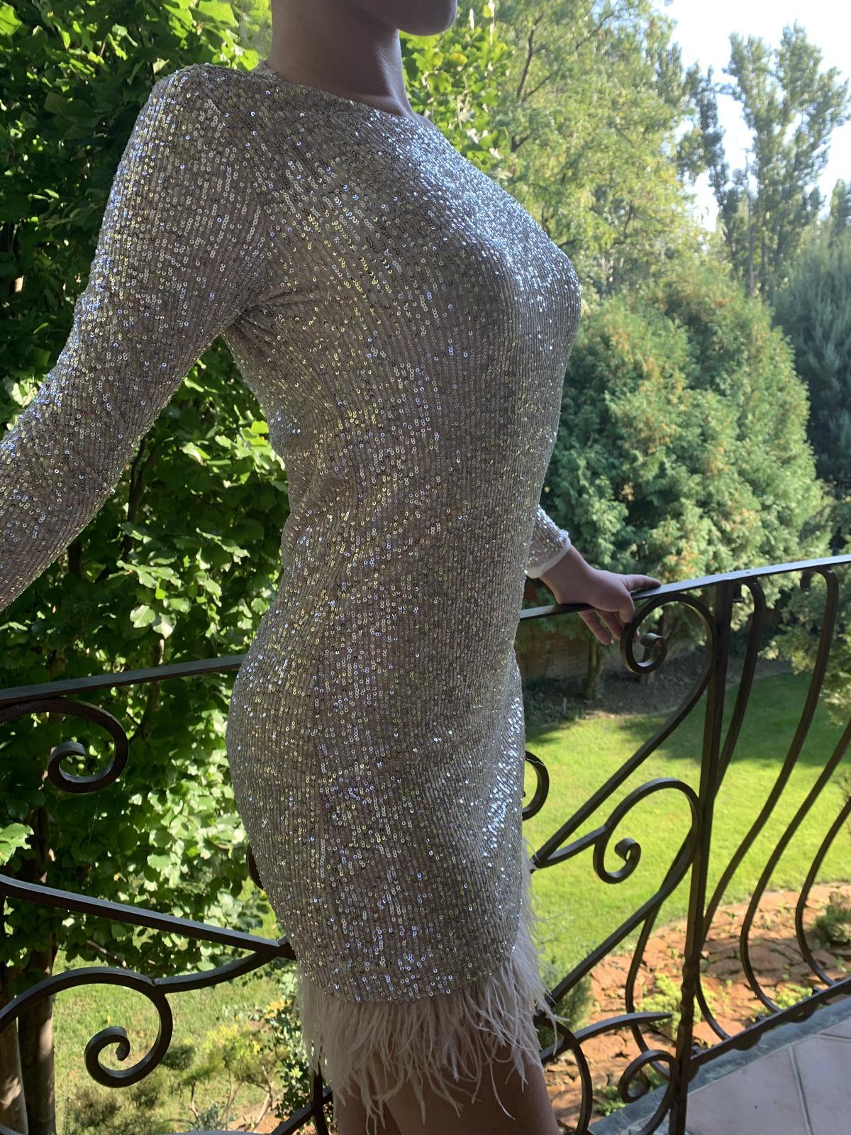 trblietavé šaty - Obrázok č. 3