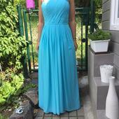 Šaty na vázání 36-40, 38