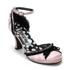 Tyhle jsou úžasné, škoda, že se mi nehodí:(