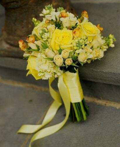 Wedding - Obrázok č. 32