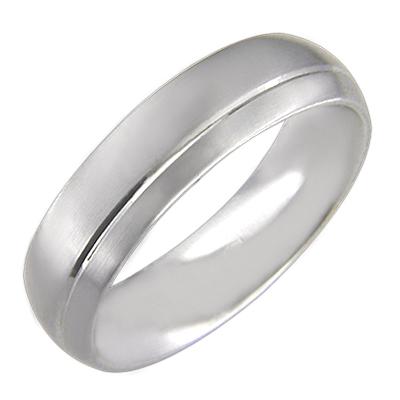Kraaasne snubne prstene a saty pre inspiraciu - Obrázok č. 17