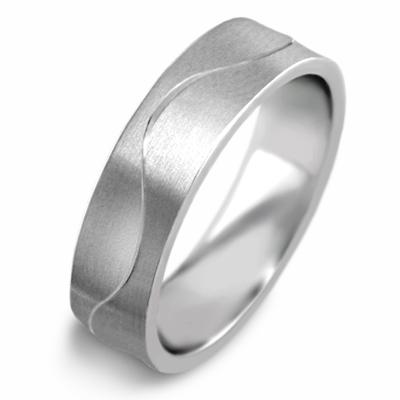 Kraaasne snubne prstene a saty pre inspiraciu - Obrázok č. 20