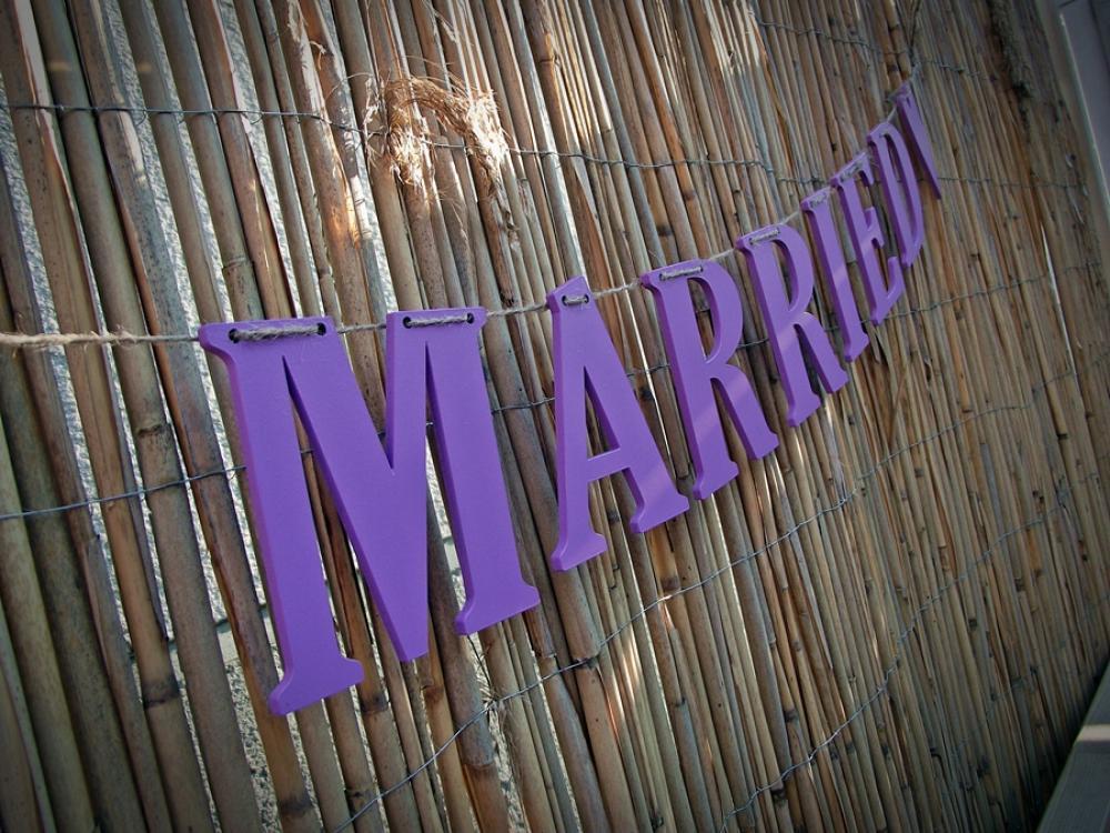 Svadby v štýle PROVANCE - Obrázok č. 13