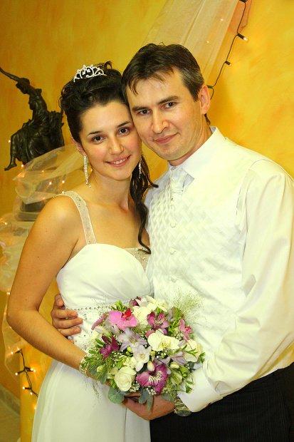 Janka Hromádková{{_AND_}}Jaroslav Švarc - Obrázok č. 24