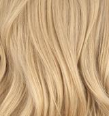 NEPOUZITY PRICESOK - Pure Blond 51cm dlhy,