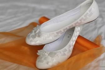 moje botečky