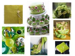 Supr dort....