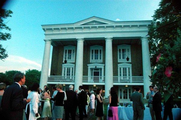 Druha svadbobna party - Obrázok č. 8