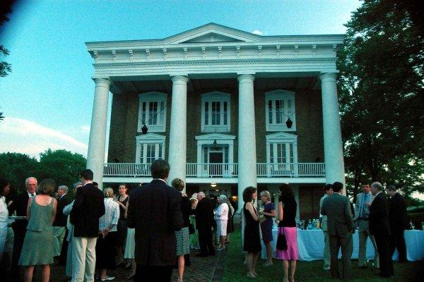 Druha svadbobna party - Obrázok č. 9