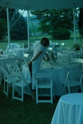Druha svadbobna party - Obrázok č. 10