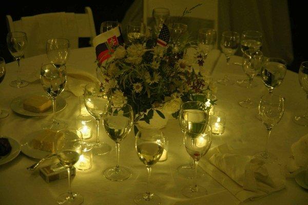 Druha svadbobna party - Obrázok č. 11